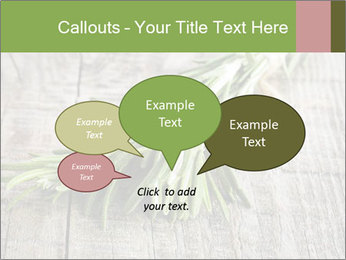 0000077288 PowerPoint Templates - Slide 73