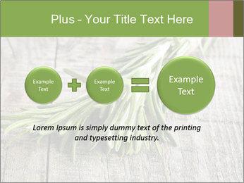 0000077288 PowerPoint Templates - Slide 75