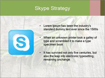 0000077288 PowerPoint Templates - Slide 8