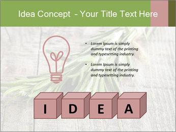 0000077288 PowerPoint Templates - Slide 80