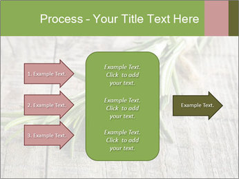 0000077288 PowerPoint Templates - Slide 85