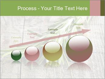 0000077288 PowerPoint Templates - Slide 87