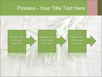 0000077288 PowerPoint Templates - Slide 88