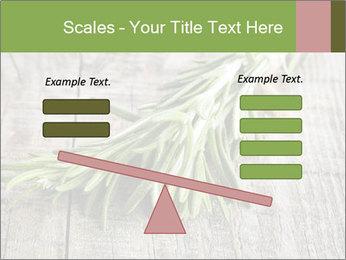 0000077288 PowerPoint Templates - Slide 89
