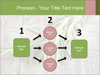 0000077288 PowerPoint Templates - Slide 92