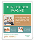 0000077289 Poster Template