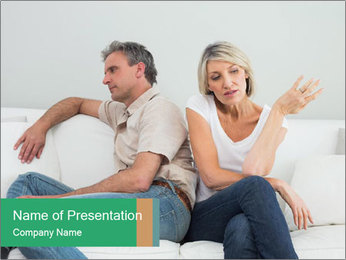 0000077289 PowerPoint Template - Slide 1
