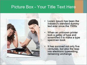 0000077289 PowerPoint Template - Slide 13