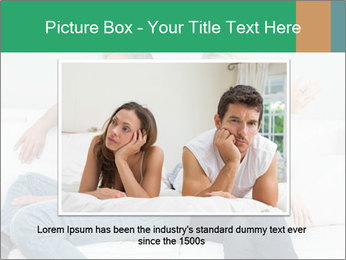0000077289 PowerPoint Template - Slide 15