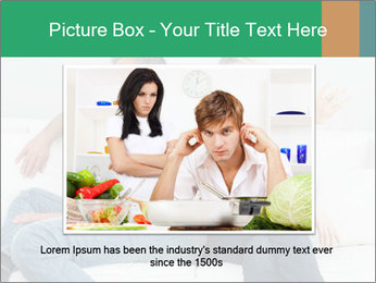 0000077289 PowerPoint Template - Slide 16