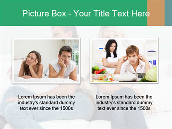 0000077289 PowerPoint Template - Slide 18
