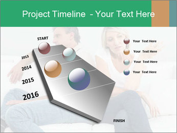 0000077289 PowerPoint Template - Slide 26