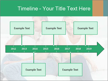 0000077289 PowerPoint Template - Slide 28