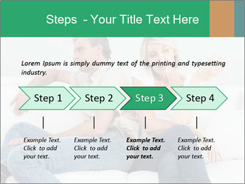 0000077289 PowerPoint Template - Slide 4