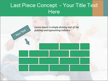 0000077289 PowerPoint Template - Slide 46