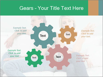 0000077289 PowerPoint Template - Slide 47