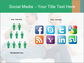 0000077289 PowerPoint Template - Slide 5