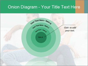 0000077289 PowerPoint Template - Slide 61