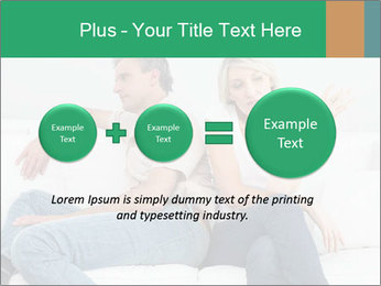 0000077289 PowerPoint Template - Slide 75