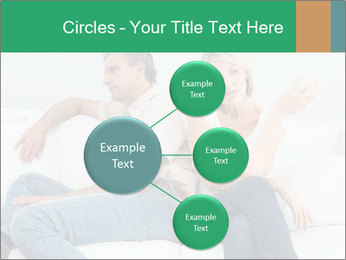 0000077289 PowerPoint Template - Slide 79