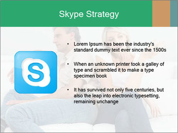 0000077289 PowerPoint Template - Slide 8