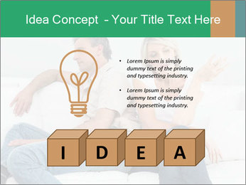 0000077289 PowerPoint Template - Slide 80