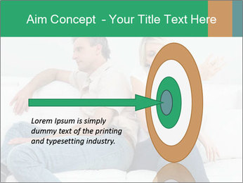 0000077289 PowerPoint Template - Slide 83