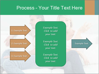 0000077289 PowerPoint Template - Slide 85