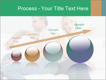 0000077289 PowerPoint Template - Slide 87