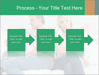 0000077289 PowerPoint Template - Slide 88