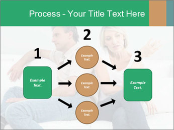0000077289 PowerPoint Template - Slide 92