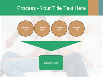 0000077289 PowerPoint Template - Slide 93
