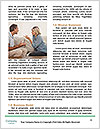 0000077289 Word Templates - Page 4