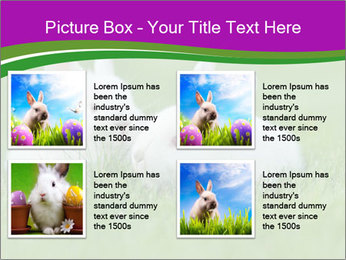0000077290 PowerPoint Template - Slide 14
