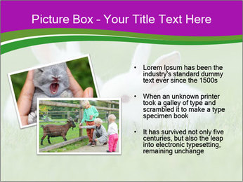 0000077290 PowerPoint Template - Slide 20