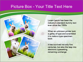 0000077290 PowerPoint Template - Slide 23