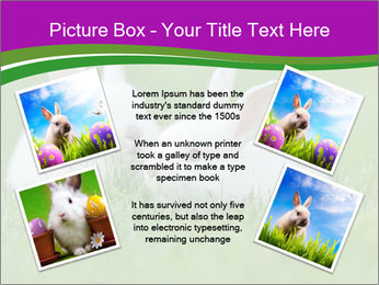 0000077290 PowerPoint Template - Slide 24