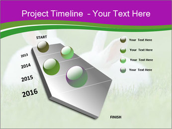 0000077290 PowerPoint Template - Slide 26
