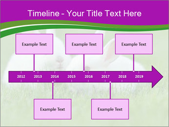 0000077290 PowerPoint Template - Slide 28