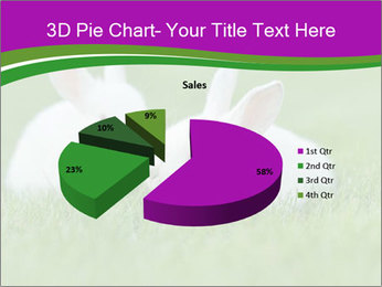0000077290 PowerPoint Template - Slide 35