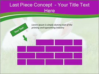 0000077290 PowerPoint Template - Slide 46