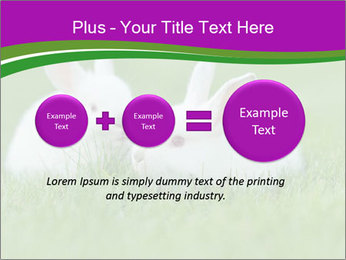 0000077290 PowerPoint Template - Slide 75