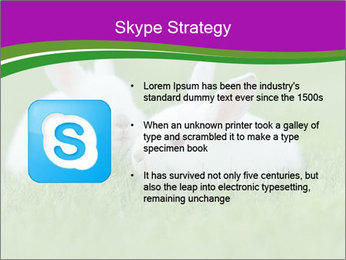 0000077290 PowerPoint Template - Slide 8