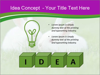 0000077290 PowerPoint Template - Slide 80