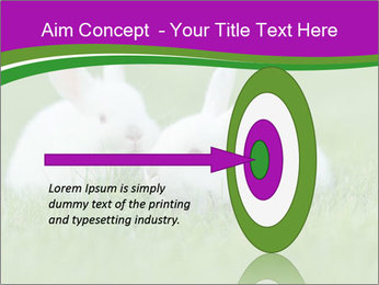 0000077290 PowerPoint Template - Slide 83