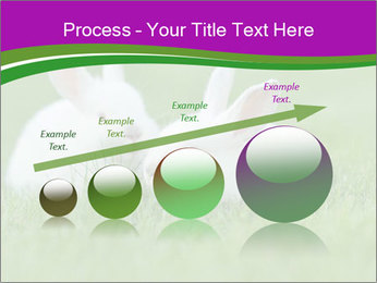 0000077290 PowerPoint Template - Slide 87