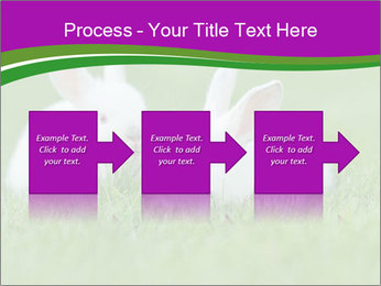 0000077290 PowerPoint Template - Slide 88