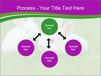 0000077290 PowerPoint Template - Slide 91