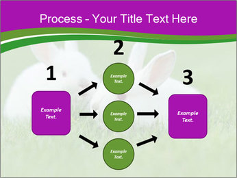 0000077290 PowerPoint Template - Slide 92
