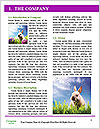 0000077290 Word Template - Page 3